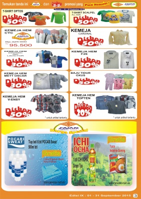 promo_september_2015_page_3_400