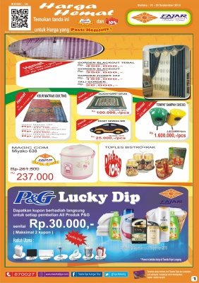 promo_september_2015_page__1_400_01