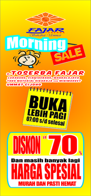 spanduk_morning_sale_400_01